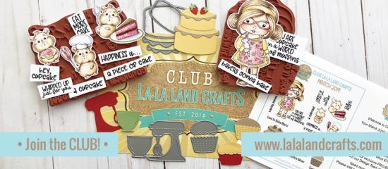 LLLC_March 2019 Blog Banner