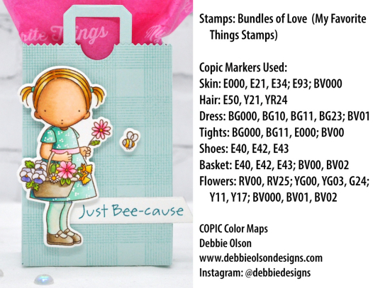 MFT_Bundles-of-Love3c_BL_Deb-Olson