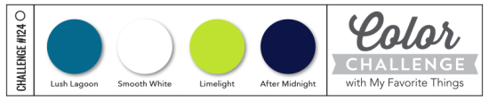 MFT_ColorChallenge_PaintBook_124