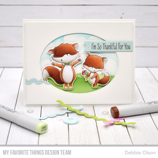 MFT_Friendly-Foxes5c_BL_Deb-Olson