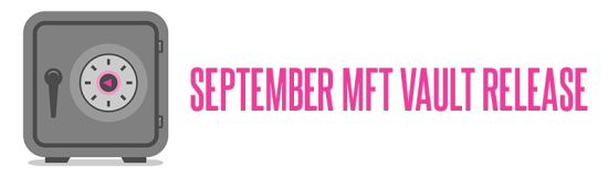 MFT_SeptVault_BlogHeader