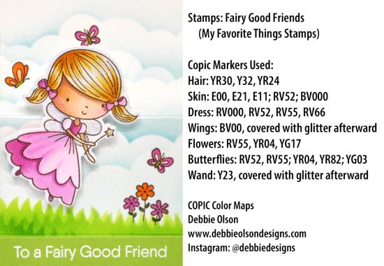 MFT_FairyGoodFriends0d_BL_Deb-Olson