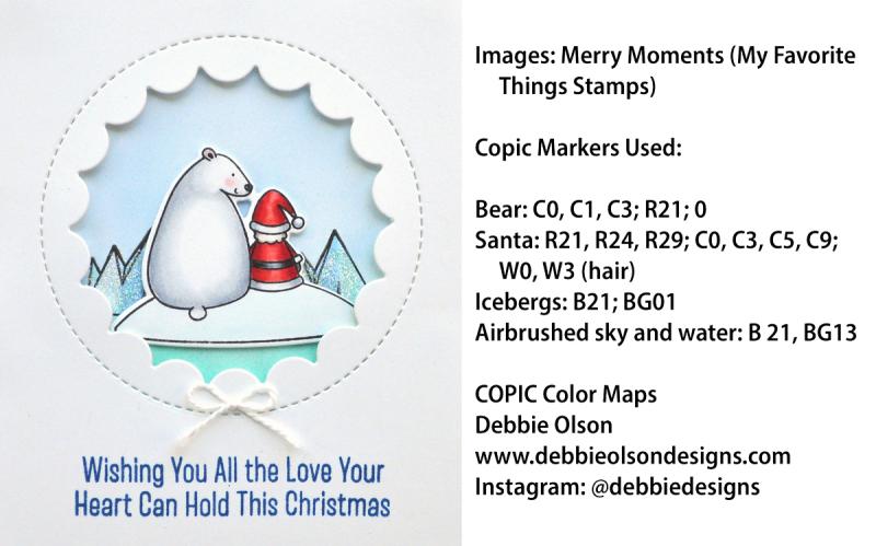 MFT_Merry-Moments4b_Deb-Olson