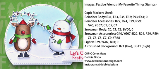 MFT_Festive-Friends2b_Deb-Olson