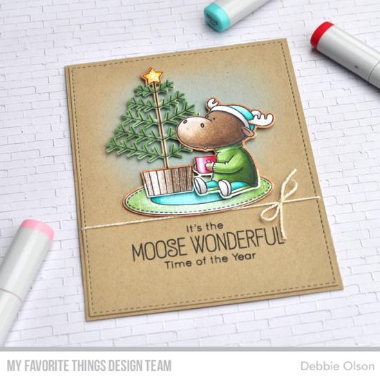 MFT_Merry-Christmoose1c_Deb-Olson