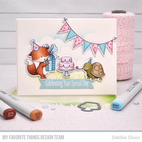 MFT_Sending-Sweet-Celeb-Wishes3a_Deb-Olson