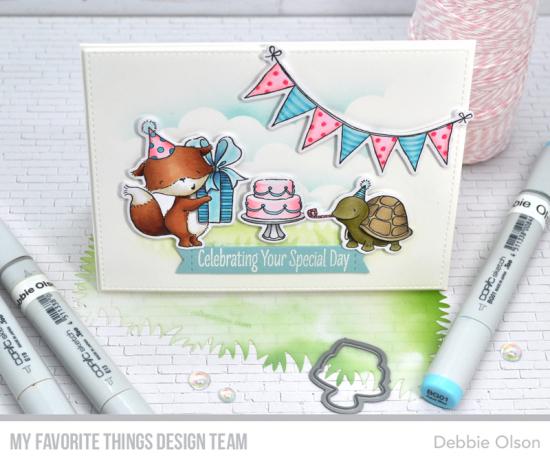 MFT_Sending-Sweet-Celeb-Wishes3b_Deb-Olson