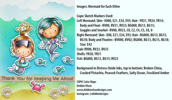 MFT_Mermaid-for-Each-Other1e_Deb-Olson