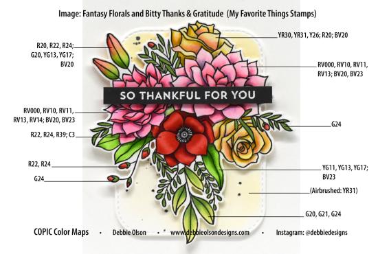 MFT_Fantasy-Florals1b_Deb-Olson