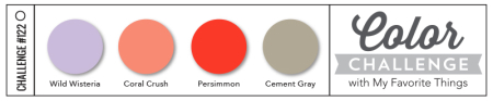 MFT_ColorChallenge_PaintBook_122-2