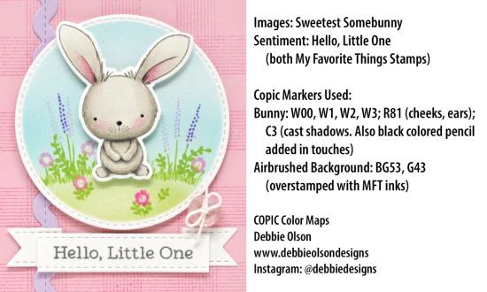 MFT_Sweetest-Somebunny1d_BL_Deb-Olson