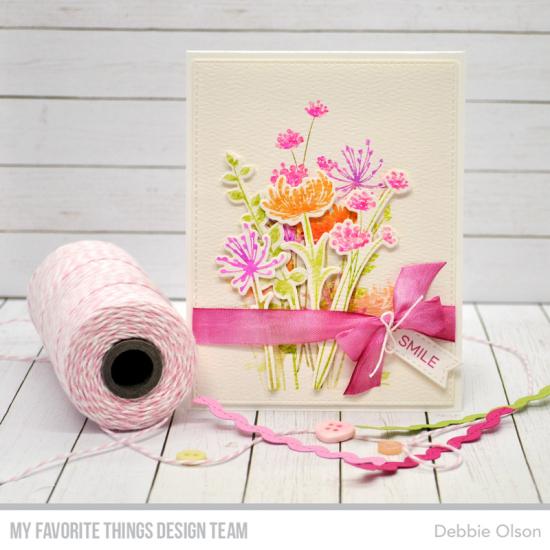 MFT_Flower-Silhouettes4a_BL_Deb-Olson