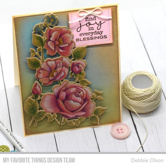 MFT_Rose-Garden1c_BL_Deb-Olson