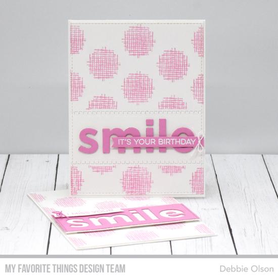 MFT_Smile2a_BL_Deb-Olson