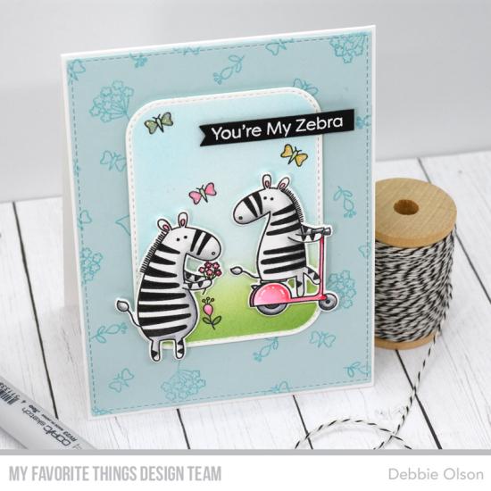 MFT_Zippy-Zebras2c_BL_Deb-Olson