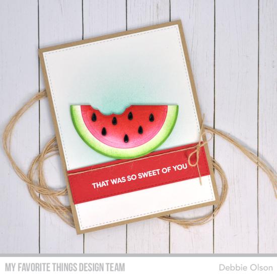 MFT_WatermelonDie1a_Deb-Olson