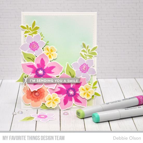 MFT_Tro[pical-Flowers1a_Deb-Olson