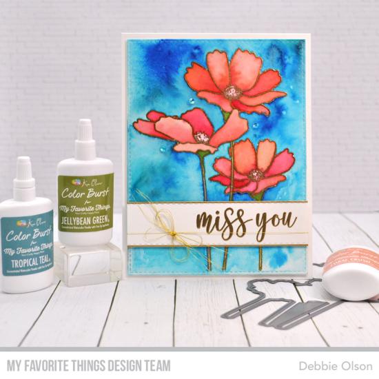 MFT_FlowersinBloom2a_Deb-Olson