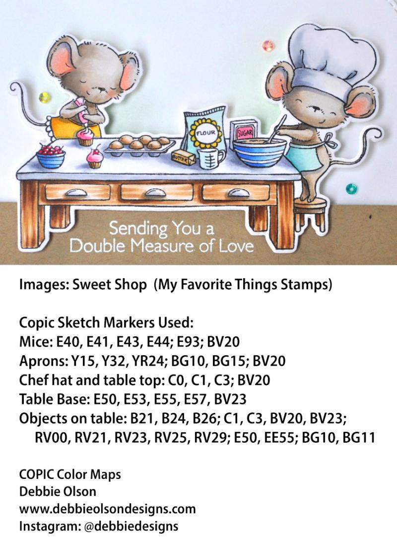 MFT_Sweet-Shop4b_Deb-Olson