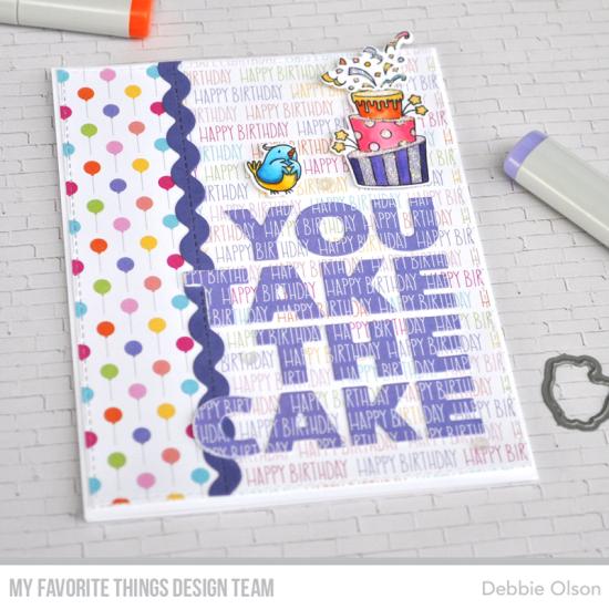 MFT_You-Take-the-Cake2c_BL_Deb-Olson