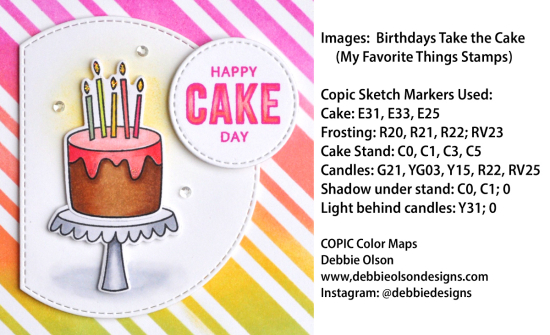MFT_Birthdays-Take-the-Cake1b_Deb-Olson