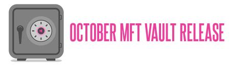 MFT_OctVault_BlogHeader