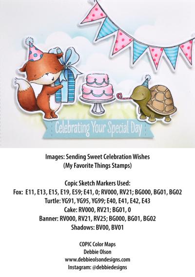 MFT_Sending-Sweet-Celeb-Wishes3c_Deb-Olson