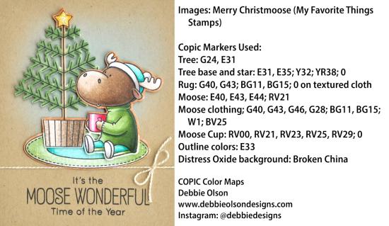 MFT_Merry-Christmoose1b_Deb-Olson