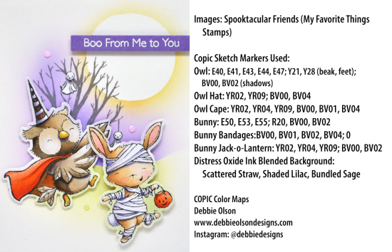 MFT_Spooktacular-Friends_0b_Deb-Olson