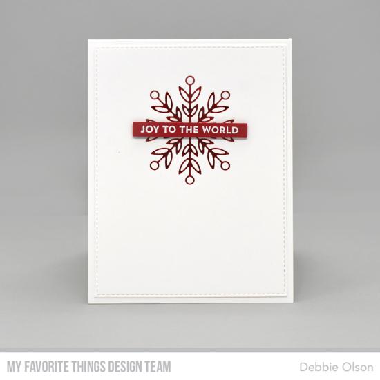 MFT_Impressed-Snowflake2e_IG_Deb-Olson