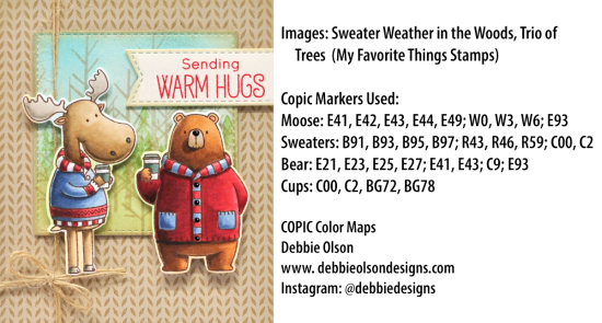 MFT_Sweater-Weather-Woods1c_Deb-Olson