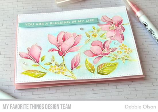MFT_Floral-Focus3b_Deb-Olson
