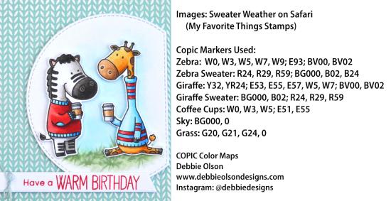 MFT_Sweater-Safari0c_Deb-Olson