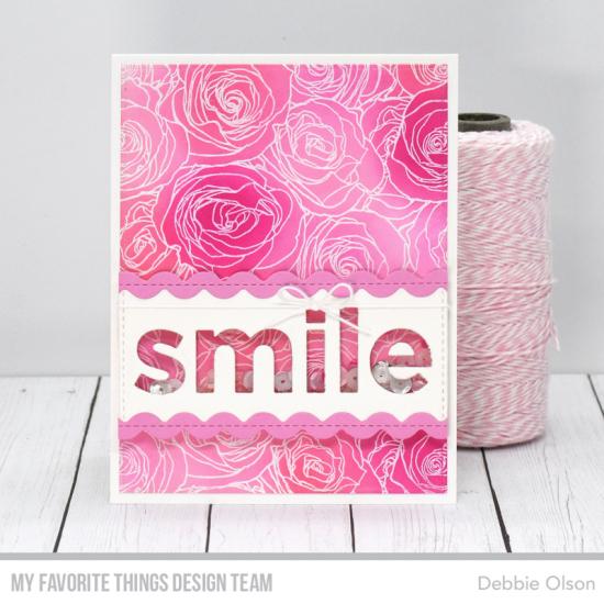 MFT_Smile1a_BL_Deb-Olson