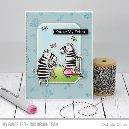 MFT_Zippy-Zebras2a_BL_Deb-Olson
