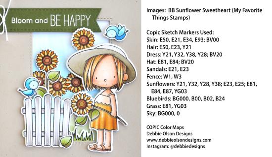 MFT_V_Sunflower1c_Deb-Olson