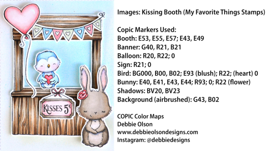 MFT_Kissing-Booth4b_BL_Deb-Olson