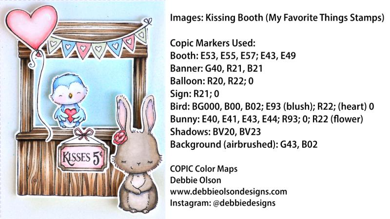 MFT_Kissing-Booth4b_BL_Deb-Olson
