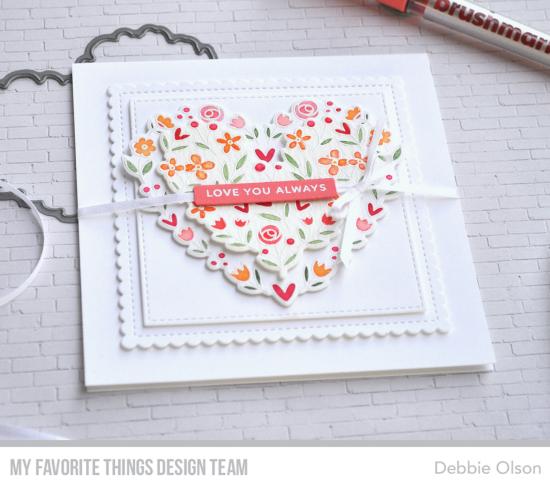 PPP_FloralHearts1b_IG_DebOlson