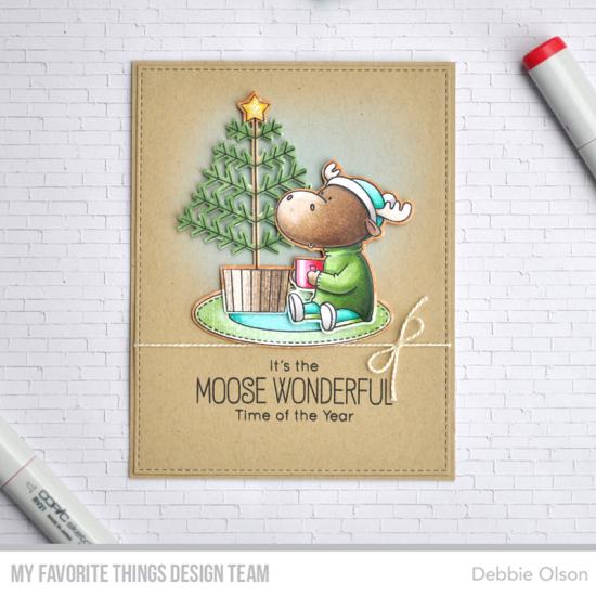 MFT_Merry-Christmoose1a_Deb-Olson