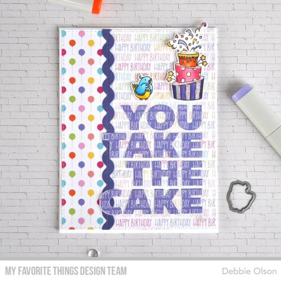 MFT_You-Take-the-Cake2a_BL_Deb-Olson