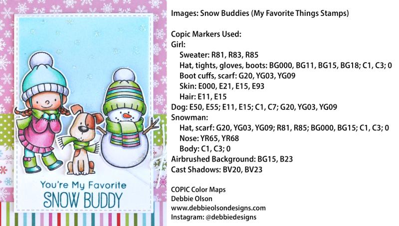 MFT_Snow-Buddies1b_Deb-Olson