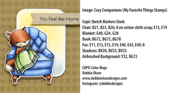 MFT_Cozy-Companions4b_Deb-Olson
