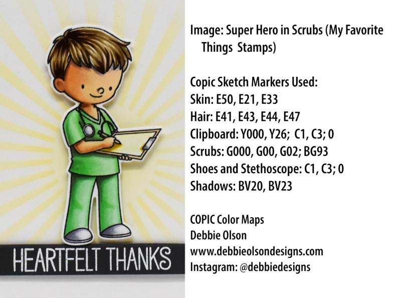 MFT_Super-Hero-in-Scrubs3b_Deb-Olson