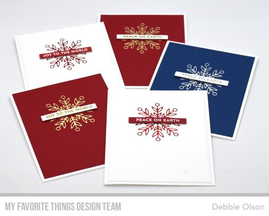 MFT_Impressed-Snowflake2b_Deb-Olson