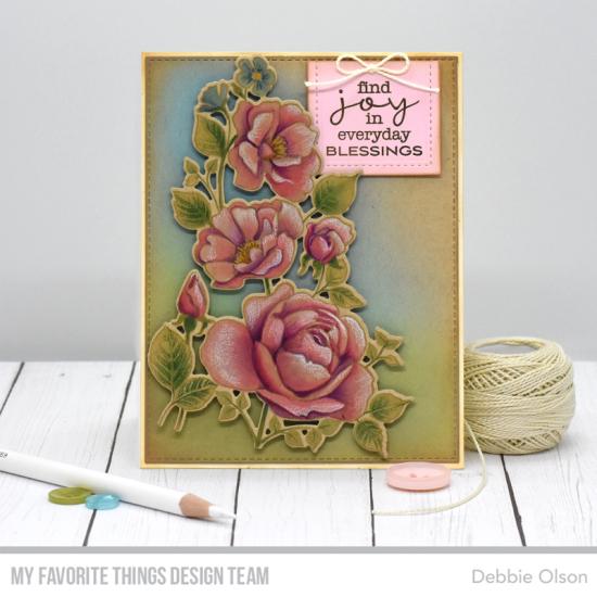 MFT_Rose-Garden1a_BL_Deb-Olson