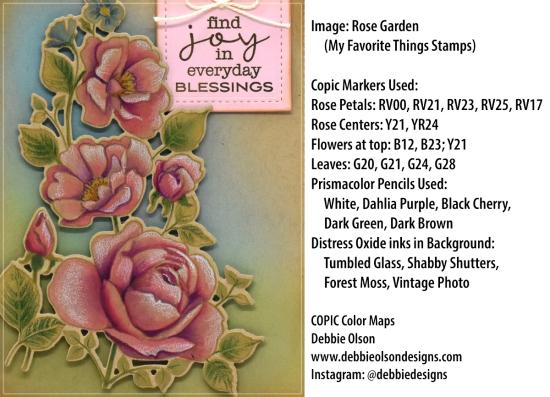 MFT_Rose-Garden1b_Deb-Olson