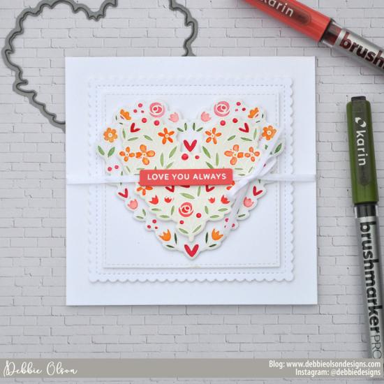 PPP_FloralHearts1a_BL_DebOlson