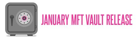 MFT_JanVault_BlogHeader