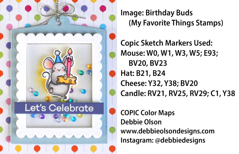 MFT_Birthday-Buds5b_Deb-Olson